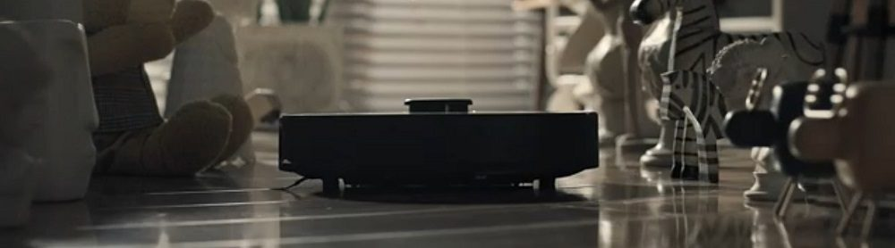 Roborock S4 Robot Vacuum Review