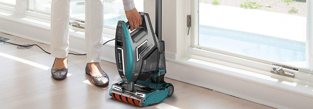 Best Vacuums With Cord