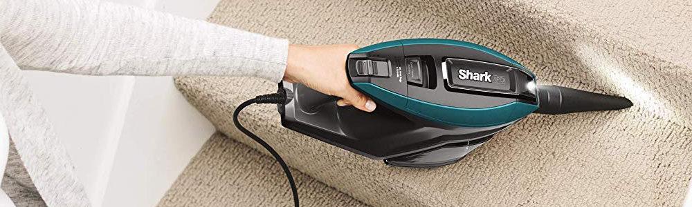 Shark APEX DuoClean Stick Vacuum