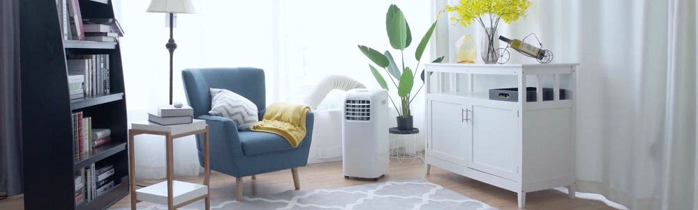 Not to Buy a Portable Air Conditioner