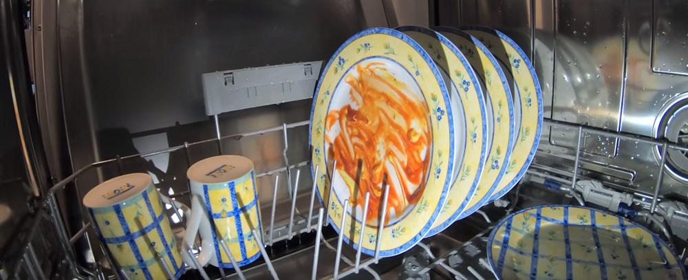 Dishwasher Won't Drain