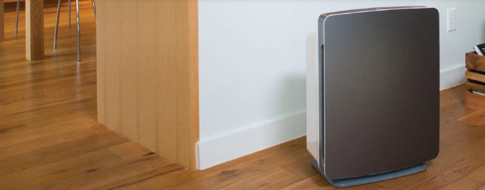Alen FIT50 Air Purifier for Mold