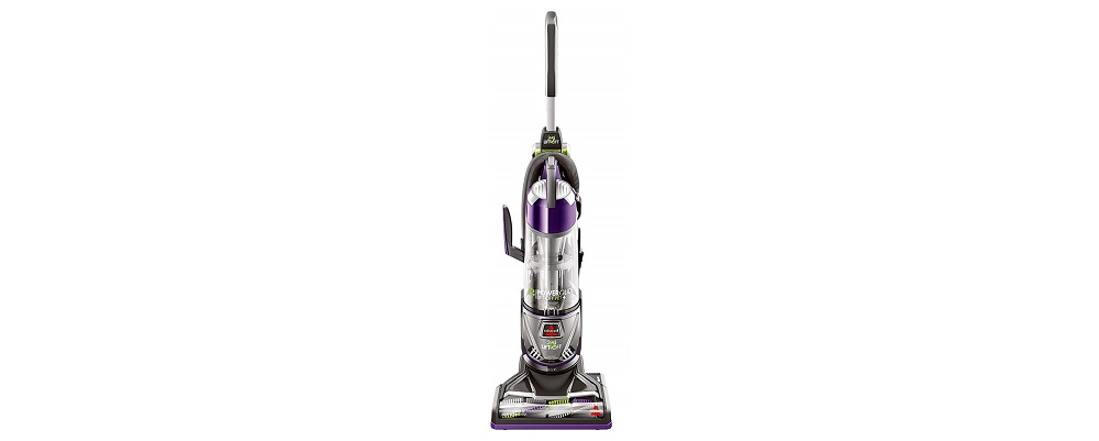 Bissell 20431 Upright Vacuum