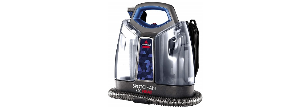 Bissell 2694 SpotClean