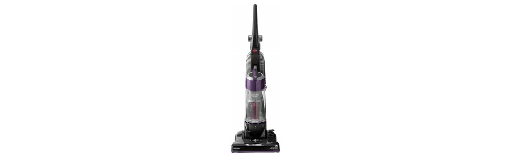 Bissell 9595A Upright Vacuum