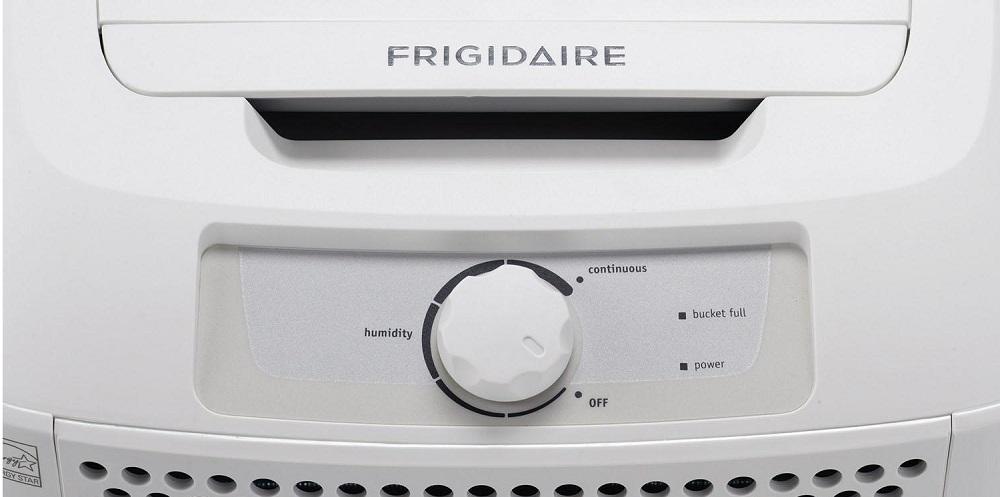 Frigidaire FAD301NWD