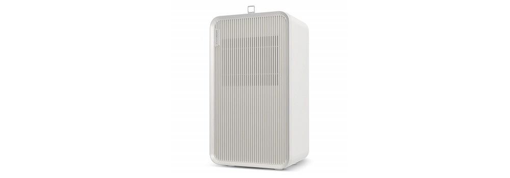Hathaspace Portable Home Dehumidifier
