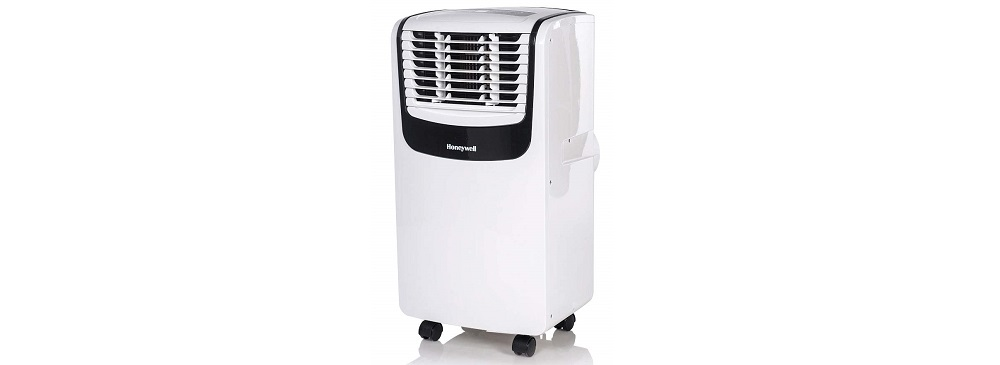 Honeywell MO08CESWK Portable Air Conditioner