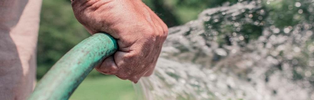 Hand wash vs pressure wash