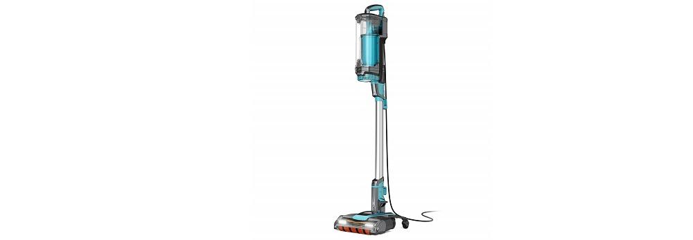 Shark LZ601 Upright Vacuum