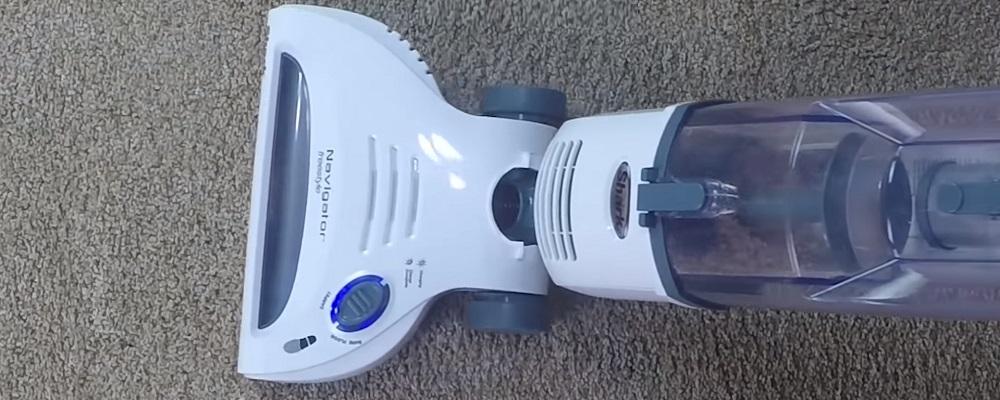 Shark SV1106