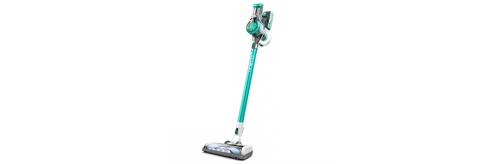Tineco A11 Master+ Cordless Vacuum Review