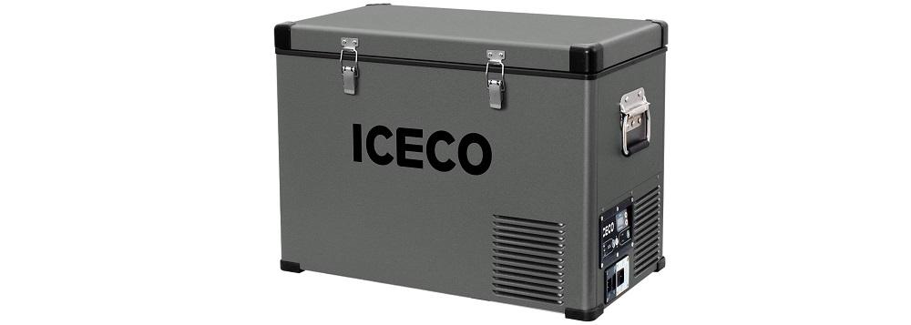 ICECO VL45 Portable Refrigerator