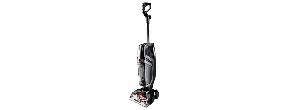 Bissell HydroWave Carpet Cleaner