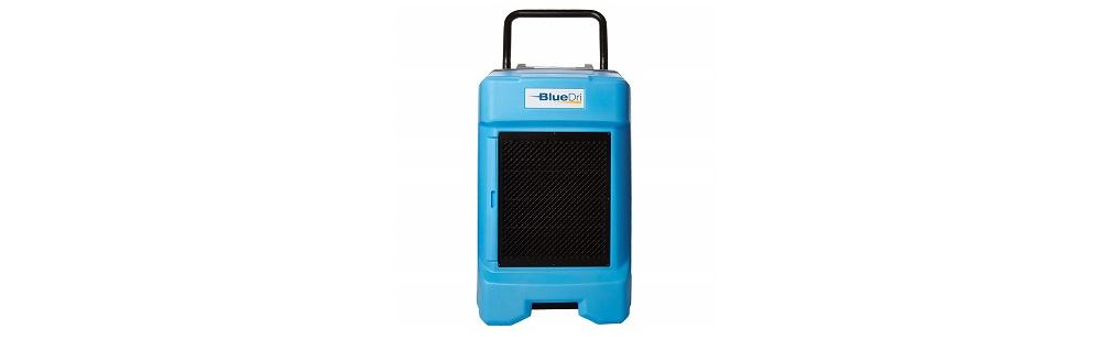 BlueDri Dehumidifier