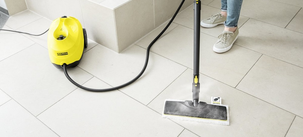 Are McCulloch Steam Cleaners Worth the Money?