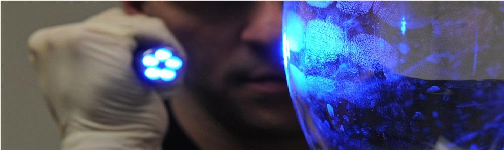 Can you kill coronavirus with UV light?