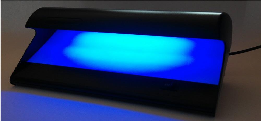 Does UV Light Kill Viruses & Germs?