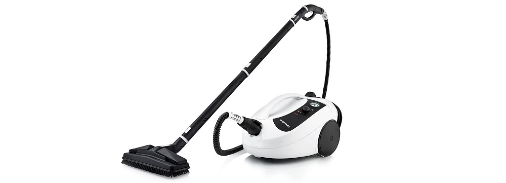 Dupray ONE Steam Cleaner