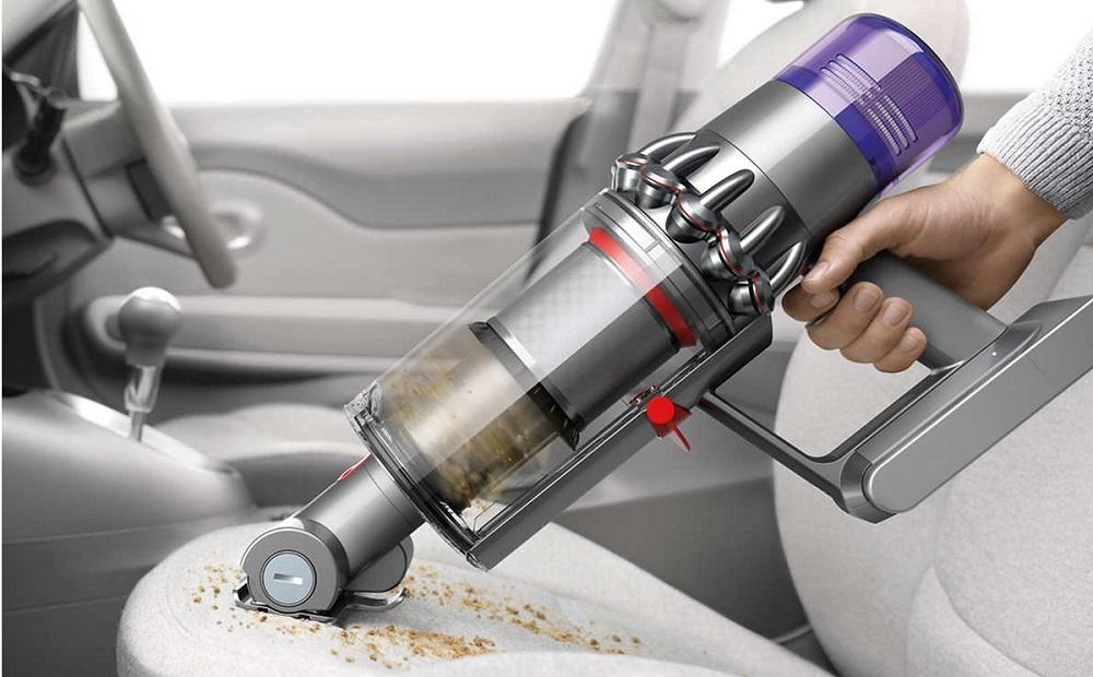 Dyson V11 Animal+ Cordless Stick Vacuum