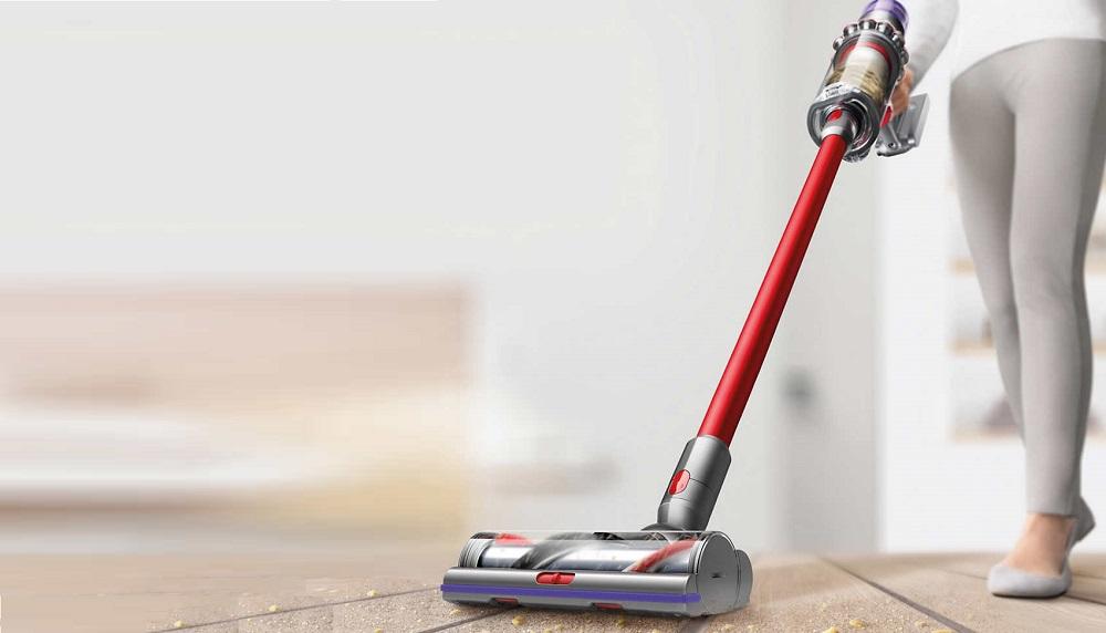 Dyson V11 Animal+ Stick Vacuum