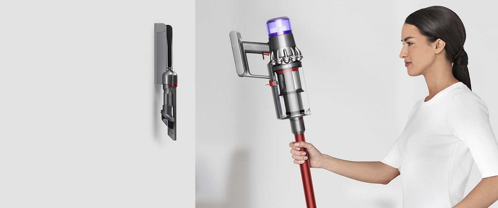 Dyson V11 Animal+ Review