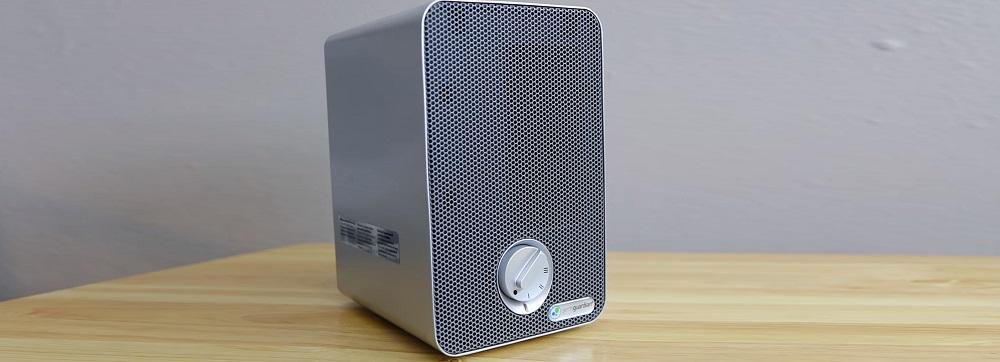 Germ Guardian AC4100