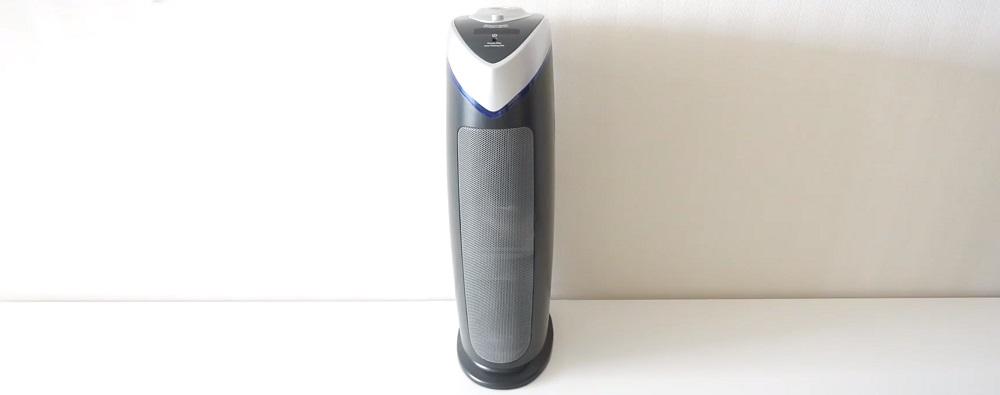 Germ Guardian AC4825
