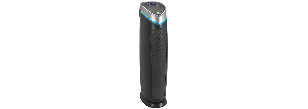 Germ Guardian AC5250PT Review