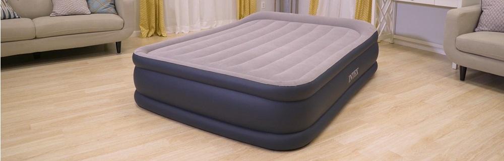 Intex Dura-Beam Standard Series Airbed