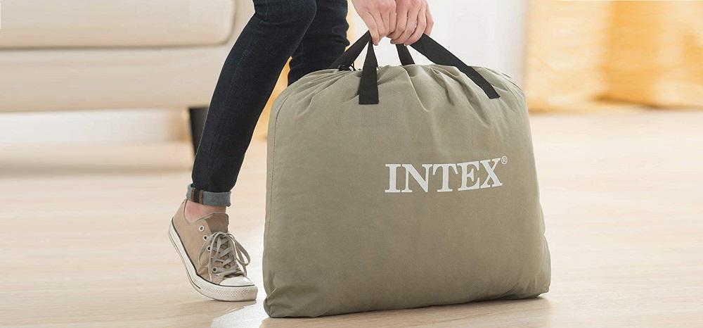 Intex Dura-Beam