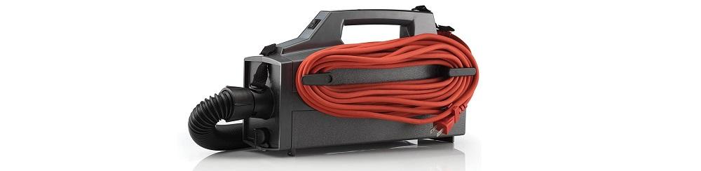 [SCHEMATICS_48IU]  Oreck Motor Wiring Diagram - wiring diagram post | Wiring Diagram Oreck Xl3610hh |  | zimmermanthunder.com