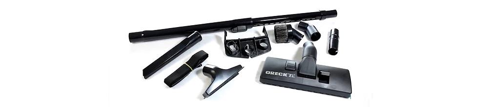 Oreck XL Pro 5 Shoulder Vacuum