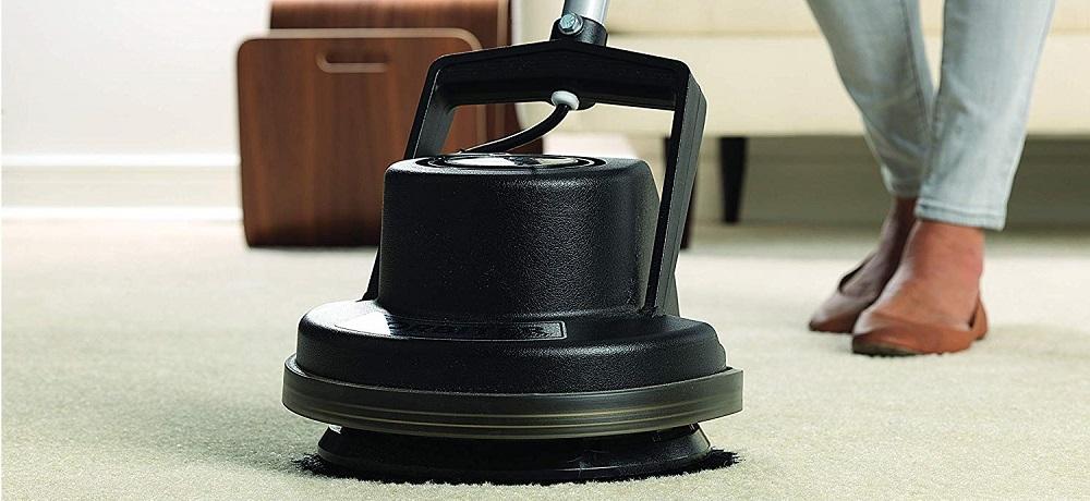 Oreck Orbiter Floor Cleaner ORB700MB