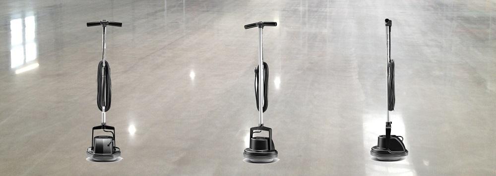Oreck Orbiter Floor Cleaner ORB700MB Review