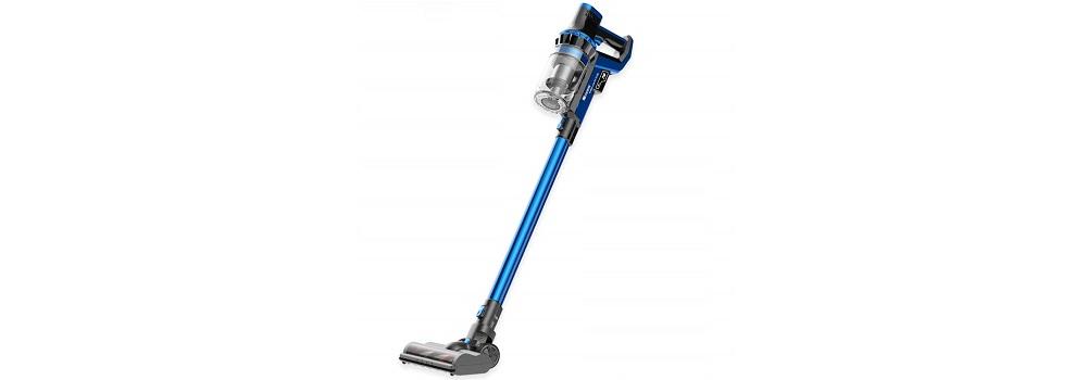 Proscenic P10 Vacuum