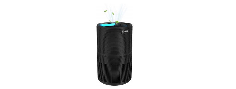 RENPHO Air Purifier RP-AP088B