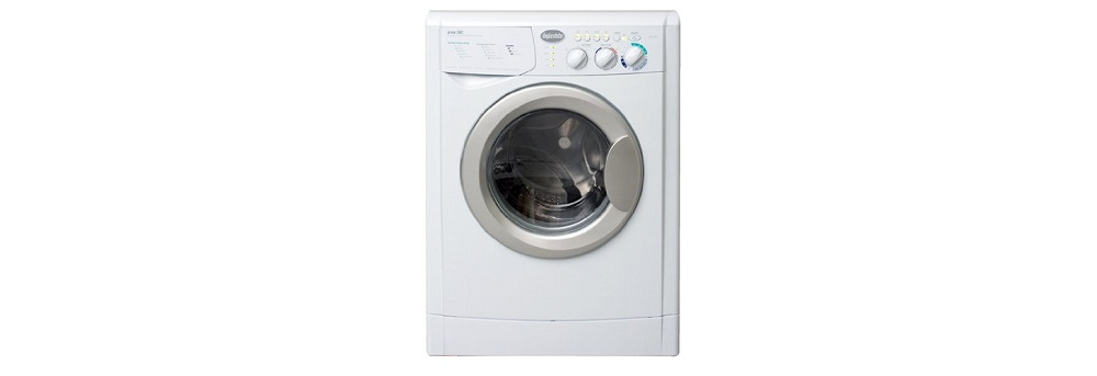 Splendide WD2100XC Combo Washer/Dryer