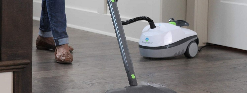 Steamfast SF-370 Cleaner