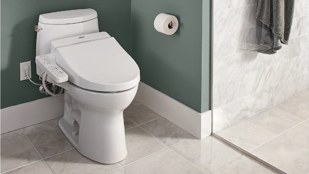 Brondell Vs Bio Bidet Vs Toto Vs Smartbidet Smart Toilet Seats