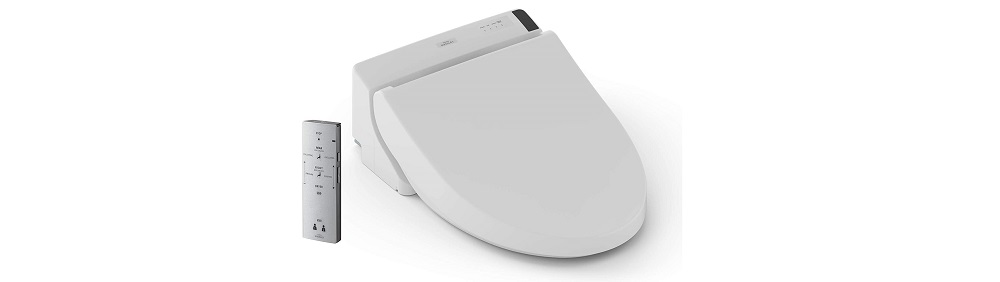 Bio Bidet Vs Toto Smart Bidet Toilet Seat Comparison