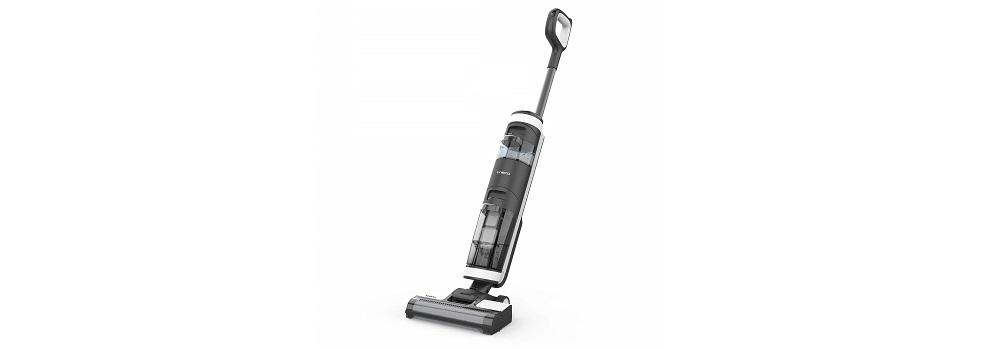 Tineco iFloor One S3 Wet Dry Vacuum