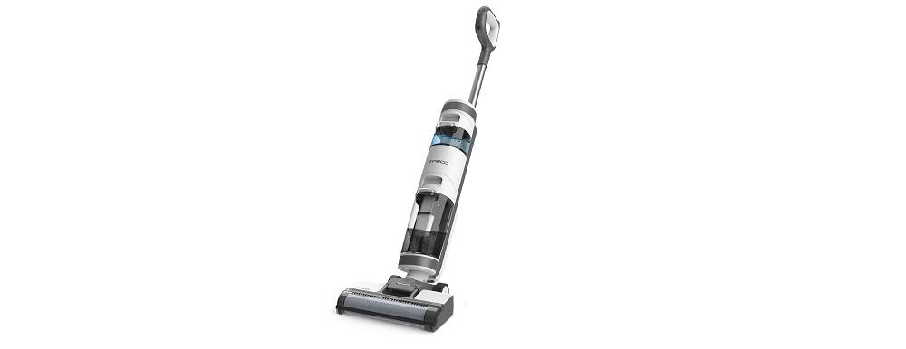 Tineco iFloor3 Vacuum