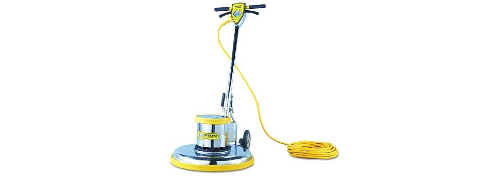Mercury Floor Machines PRO21 PRO-175-21 Floor Machine