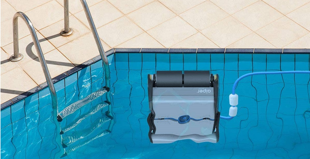 AIPER Pool Cleaner