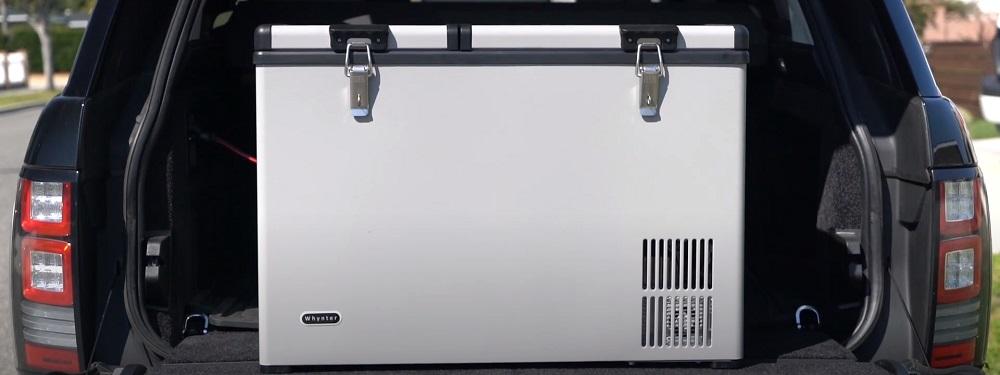 Best Portable Refrigerators