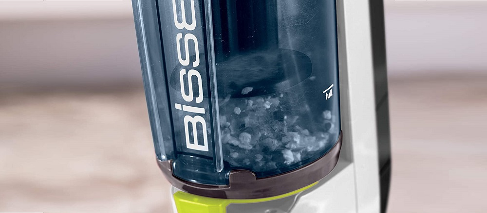 Bissell 2747A