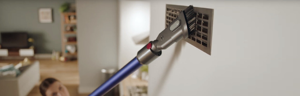 Dyson V11 Torque Drive Cordless Vacuum Review