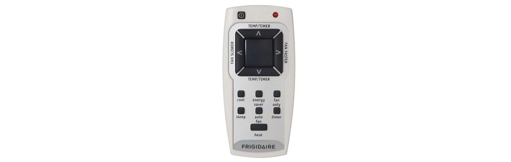 Frigidaire FFRH0822R1 8,000 BTU Review