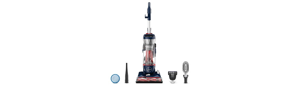 Hoover Pet Max Review
